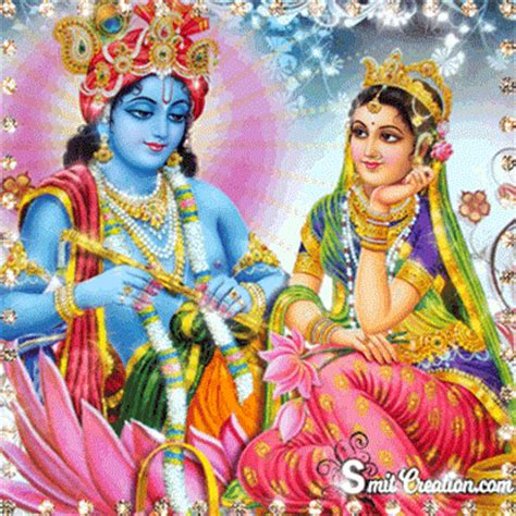 animated themes god krishna god gif images pictures and graphics smitcreation com