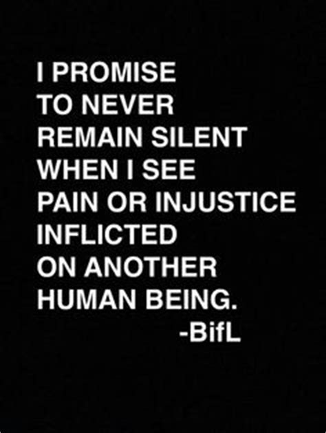 human rights poster anti bullying quote tolerance bystander intervention on pinterest bystander effect