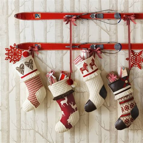 christmas wall decorating ideas 35 best christmas wall decor ideas and designs for 2018