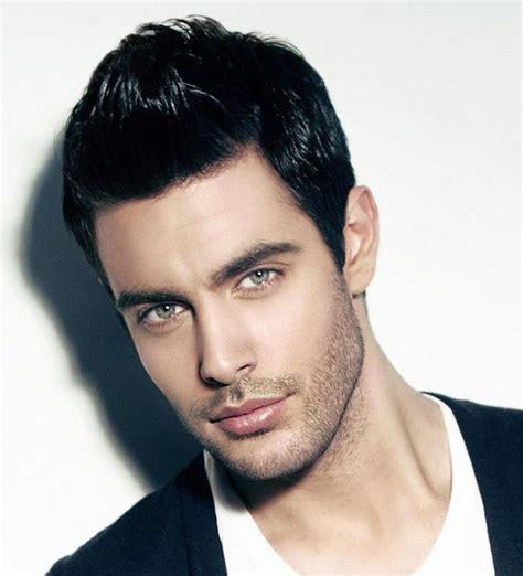 male hair greek key and hair on pinterest greece men google search my type of guy pinterest