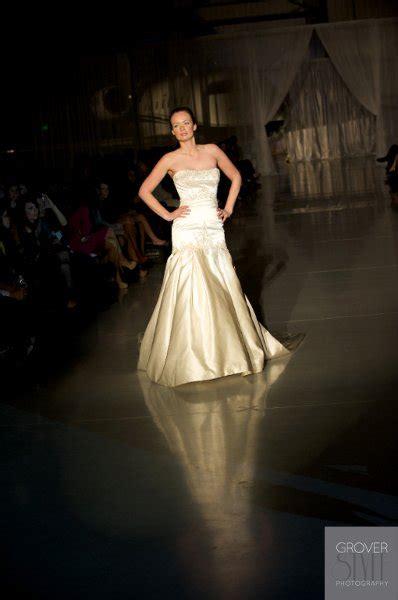 Wedding Dresses Modesto Ca by Mira Bridal Couture Modesto Ca Wedding Dress