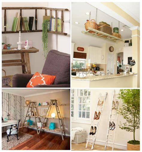 home diy 12 amazing diy rustic home decor ideas page 2 of 2