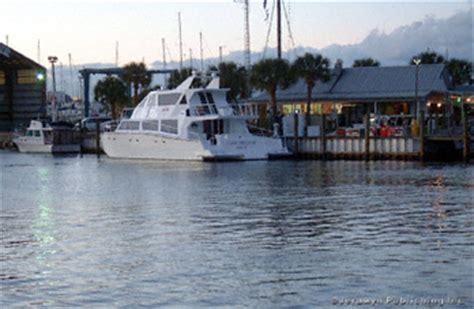 harbortown marina atlantic cruising club - Tow Boat Us West Marine Discount