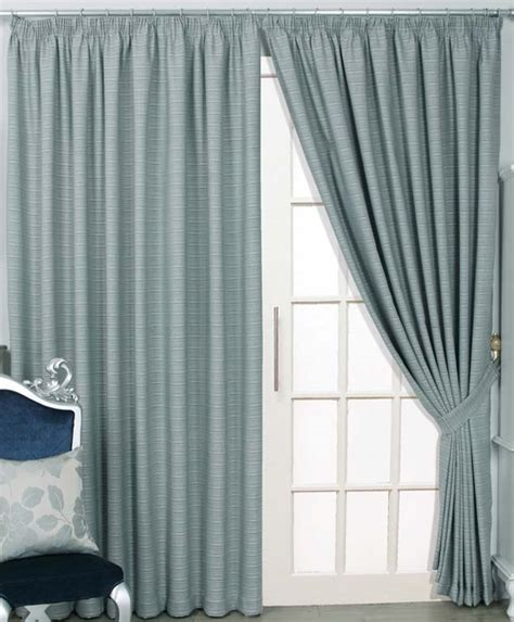 Ideas For Patio Door Curtains Elliott Spour House