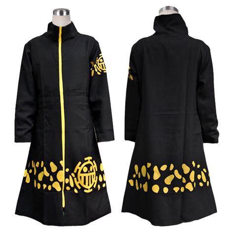 Jaket Sweater Hoodie Trafalgar Hoodie As popular trafalgar hoodie buy cheap trafalgar