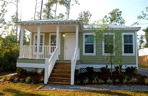 how much do modular homes cost to build how much does a tiny house cost to build a prefab home