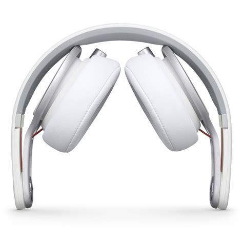 Headphone Beats Mixr Original audifonos beats mixr on ear headphone 100 original