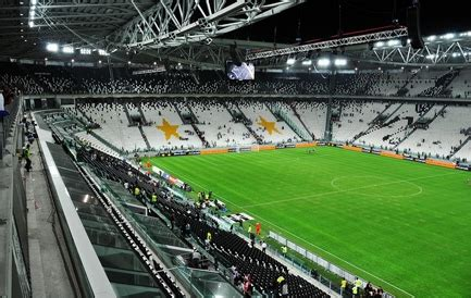 juventus stadium panchine juventus stadium tour tickets juventus museum tickets