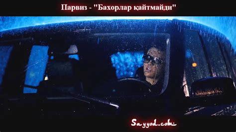 uzbek kino klip music wikibitme uzbek klip 2013 youtube