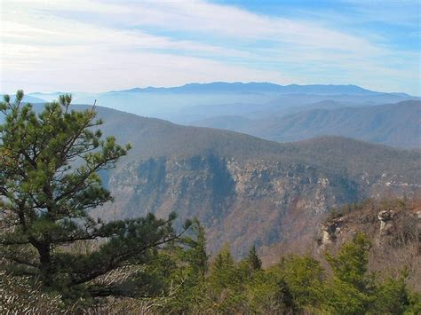 C Table Rock by On Table Rock Carolina