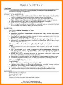 Objective Statement For Career Change 13 Career Change Resume Objective Statement Examples