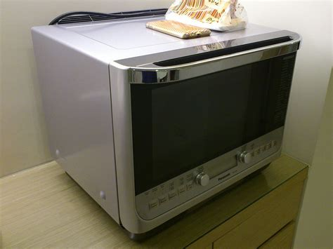 Microwave Convection convection microwave