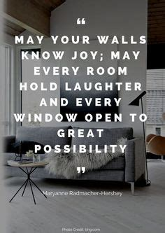 beautiful quotes  home relationships home
