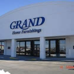 Grands Furniture Store by Grand Home Furnishings Furniture Stores Christiansburg