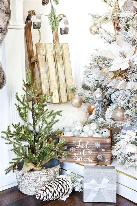 2017 christmas trends trends in christmas 2018