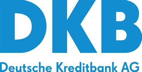 www dkb bank deutsche kreditbank