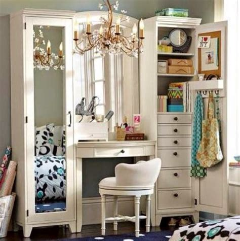 bedroom makeup vanity ideas 51 makeup vanity table ideas ultimate home ideas