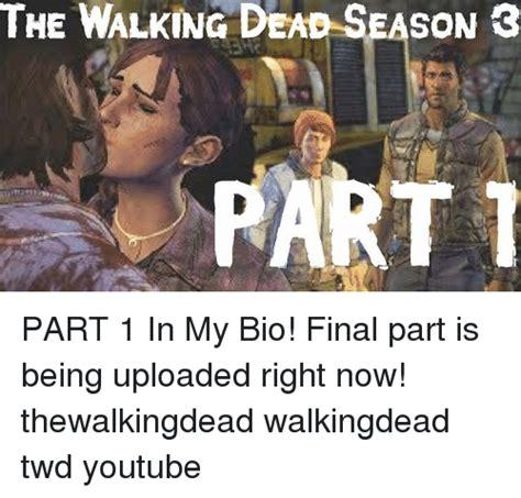 Walking Dead Meme Season 3 - 25 best memes about walking dead season 3 walking dead season 3 memes