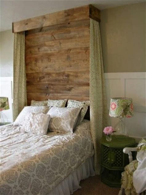 how to make a pallet headboard 1000 ideas about pallet headboards on pinterest