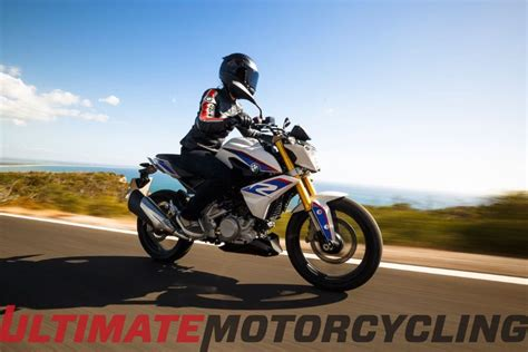 Bmw Giveaway 2017 - 2017 bmw g 310 r giveaway at progressive ims