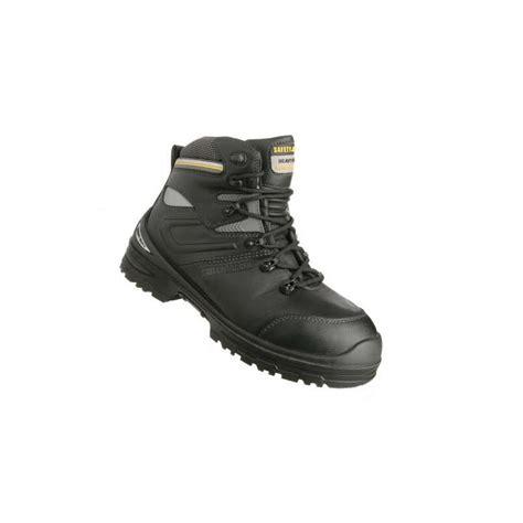 Sepatu Safety Jogger Ultima S3 Hro harga jual premium s3 hro sepatu safety