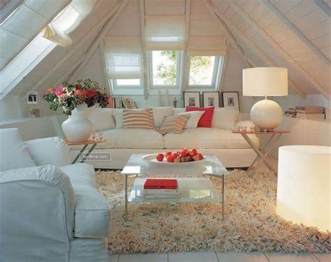 attic living room ideas 26 stylish attic living rooms decor ideas shelterness