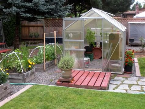 harbor freight greenhouse ideas for your greenhouse smi like do