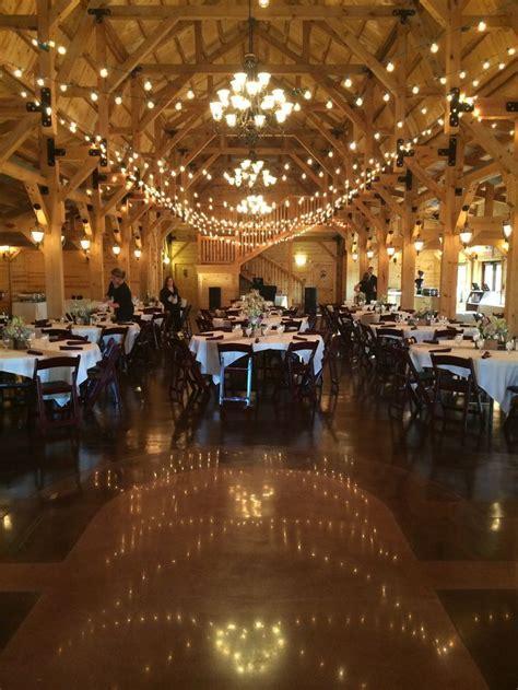1000  images about Cincinnati Wedding Venues on Pinterest