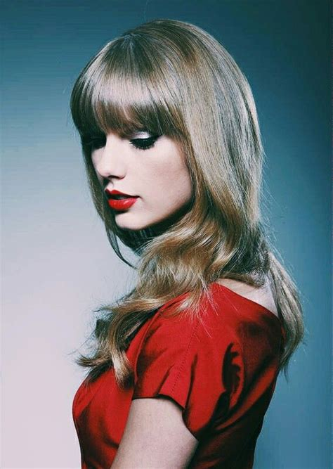 taylor swift end game rap lyrics 5914 best taylor swift images on pinterest taylors