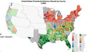 united states presidential election of 1860 2800x2200