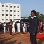 Johnson College Coimbatore Mba by Karpagam Coimbatore Admission Fees Entrance