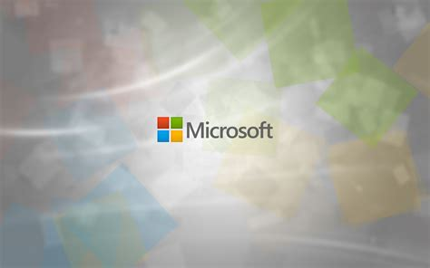 hd microsoft hd microsoft wallpapers wallpapersafari