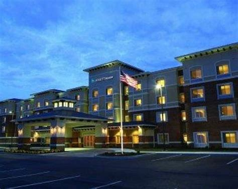 hyatt house cumberland what to do in atlanta tripadvisor