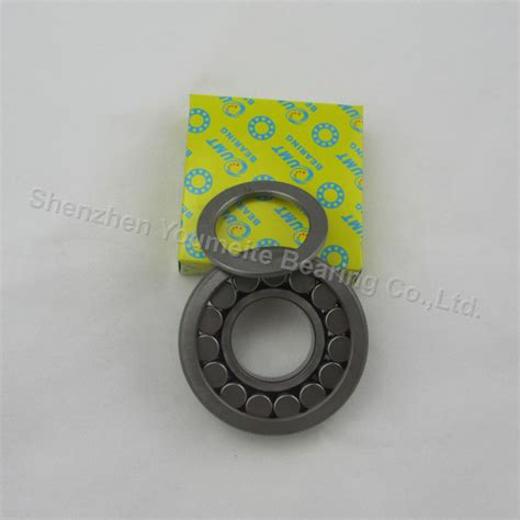 Bearing Nf 209 Abc details of cylindrical bearing nu nj nup n nf 204 205 206 207 208 209 210 211 212