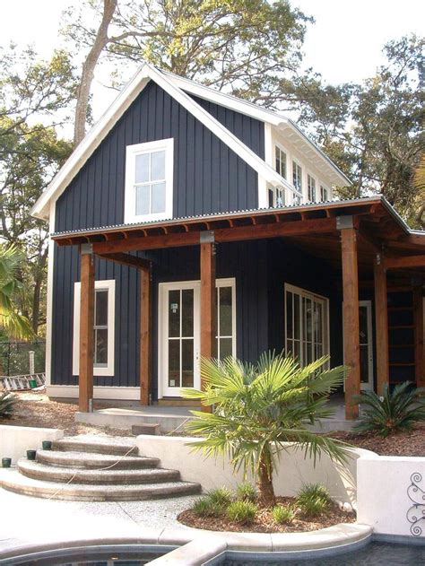 beautiful modern exterior paint colors contemporary