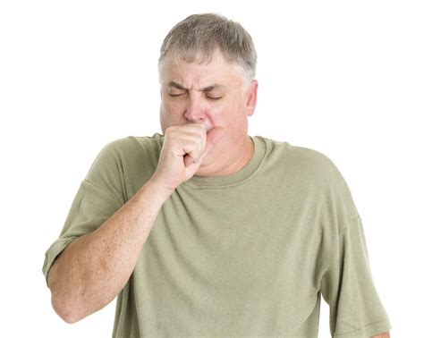 coughing at coughing images photos pictures wallpaper free