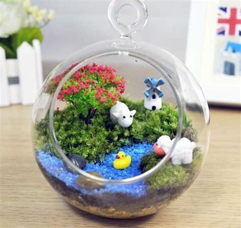 Diy Fish Tank Decorations by Aliexpress Buy Aquarium Ornament Fish Tank