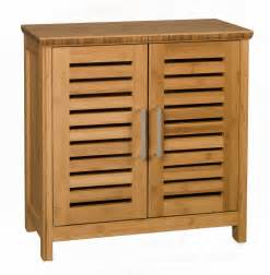 bamboo bathroom cabinets bamboo bathroom cabinet greenbamboofurniture