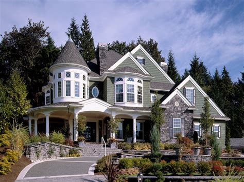 modern victorian style homes modern victorian style house plans modern house