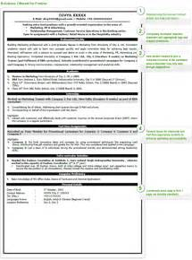 Sle Resume Format For Mechanical Engineering Freshers Filetype Doc by Mechanical Freshers Resume