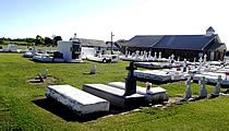 Lafourche Parish Records Lafourche Parish Cemeteries