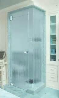 textured glass shower doors shower doors on shower doors contemporary