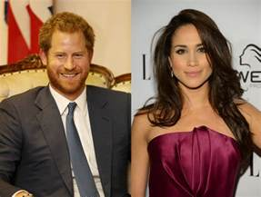 meghan markel and prince harry queen elizabeth ii approves of prince harry meghan markle