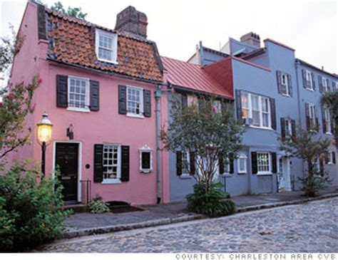 buy house charleston sc charleston sc beachfront homes for sale listings mls downtown charleston sc real estate