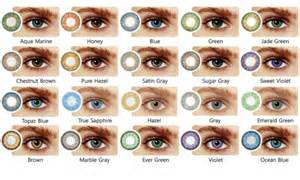 color contact lenses cheap types of colored contact lenses brown hairs