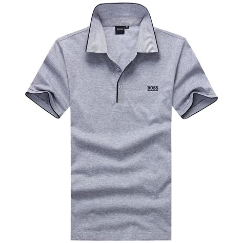 design t shirt with collar collar t shirts new design polo t shirt manufacturer