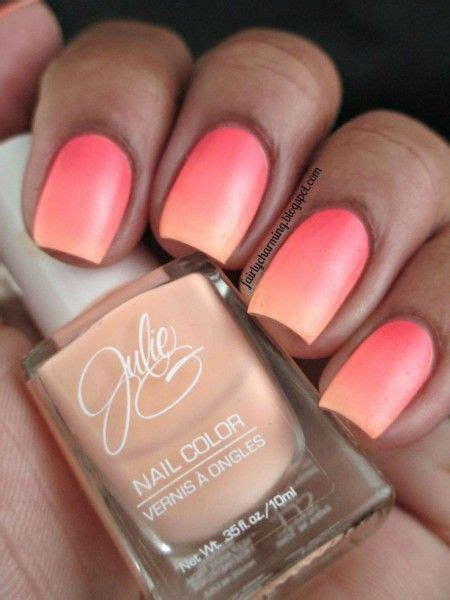 best nail color for women over 60 best 25 nail ideas for summer ideas on pinterest nail