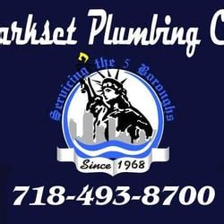Parkset Plumbing by Parkset Plumbing Plumbing Ny United States