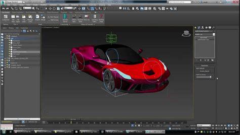 remodeling software free 3d car design software www pixshark com images