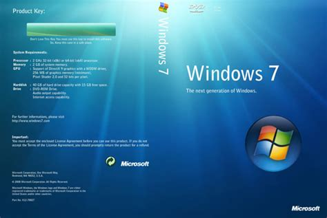 microsoft windows 7 home basic 64 bit oem